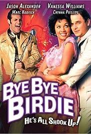 Bye Bye Birdie(1995) Poster - Movie Forum, Cast, Reviews
