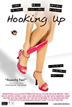 Hooking Up(2013)