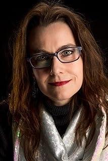Jendra Jarnagin Picture