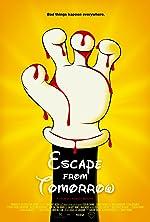 Escape from Tomorrow(2014)