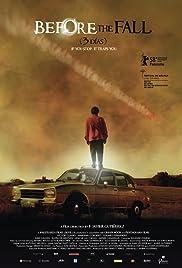Tres días(2008) Poster - Movie Forum, Cast, Reviews