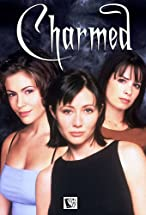 Primary image for Charmed