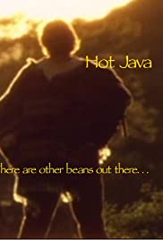 Hot Java (2004) Poster - Movie Forum, Cast, Reviews