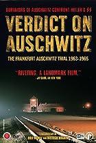 Image of Verdict on Auschwitz
