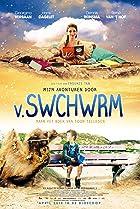 Image of Swchwrm