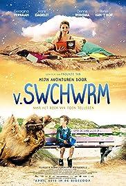 Swchwrm Poster