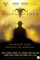 Image of Naznaczony