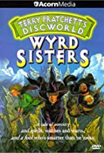 Primary image for Wyrd Sisters