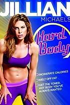 Image of Jillian Michaels: Hard Body