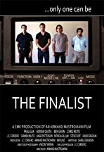 The Finalist