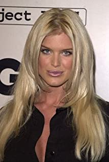 Victoria Silvstedt Picture