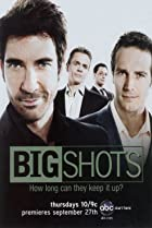 Image of Big Shots