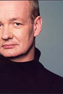 Colin Mochrie Picture