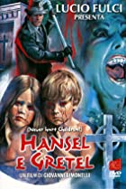 Image of Hansel e Gretel