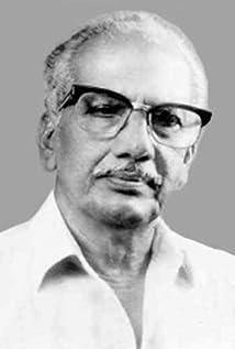 Kunjandi Picture