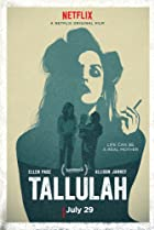 Image of Tallulah