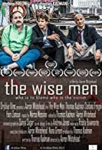 Primary image for The Wise Men