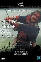 Image of Netto Perde Sua Alma