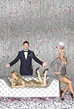 Primary image for Dick Clark's Primetime New Year's Rockin' Eve with Ryan Seacrest 2013