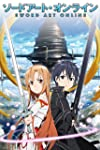 'Sword Art Online' Japanese Anime Franchise Being Adapted as TV Show