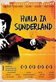 Hvala za Sunderland(2012) Poster - Movie Forum, Cast, Reviews