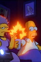 Image of The Simpsons: Flaming Moe's