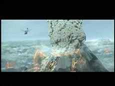 Magma: Volcanic Disaster