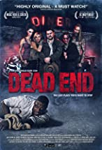 Primary image for Dead End