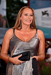 Barbara De Rossi Picture