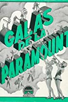 Image of Galas de la Paramount