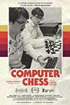 Image of Computer Chess