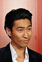 Image of Chris Pang