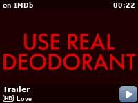 Love tv series 20162018 imdb videos stopboris Image collections