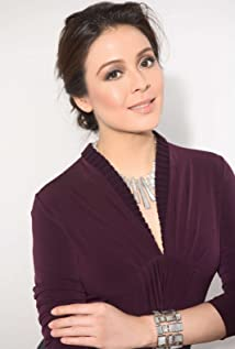 Dawn Zulueta Picture