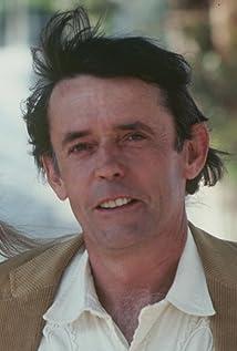 Aktori Matt Clark