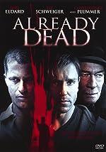 Already Dead(2008)