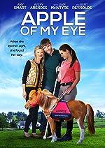 Apple of My Eye(2017)