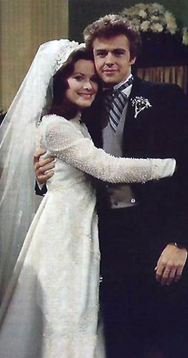Lisa maxwell paul jessup wedding venues