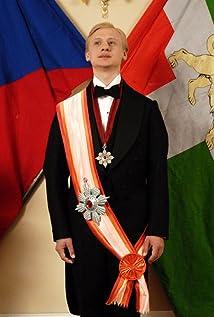 Ivan Barnev Picture