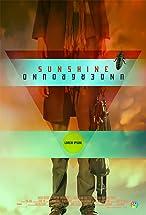 Primary image for Sunshine Underground