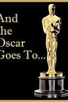 Image of And the Oscar Goes To...