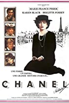 Image of Chanel Solitaire