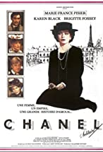 Primary image for Chanel Solitaire