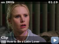 How to be a latin lover 2017 video gallery imdb house of cats ccuart Image collections