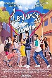 Watch Loving in Tandem (2017)