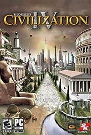Civilization IV(2005) Poster - Movie Forum, Cast, Reviews