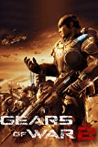 Image of Gears of War 2