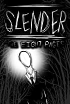 Image of Slender: The Eight Pages