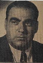 Dewey Robinson's primary photo
