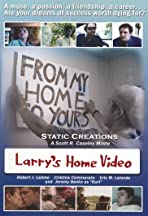 Larry's Home Video